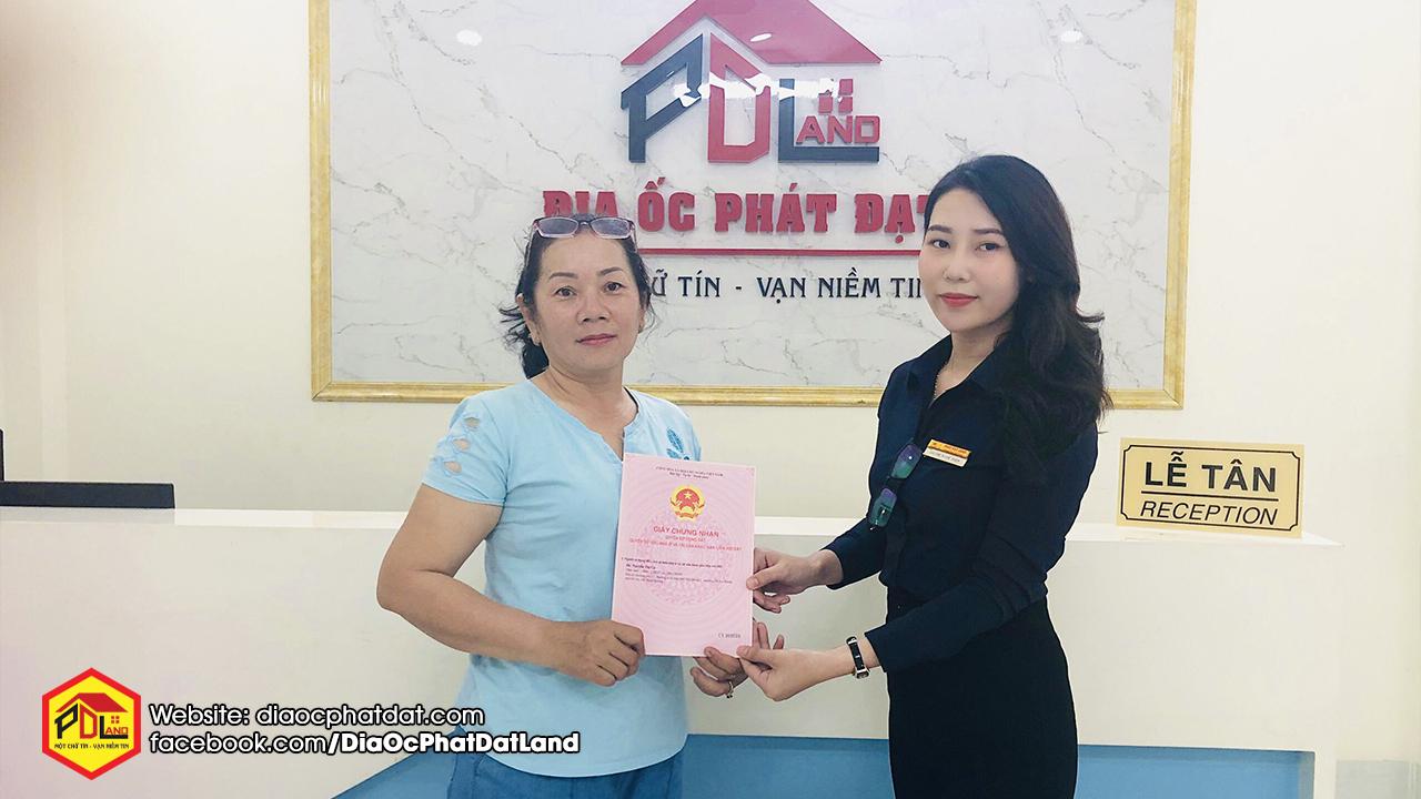 Khu Đô Thị Thăng Long Residence 2