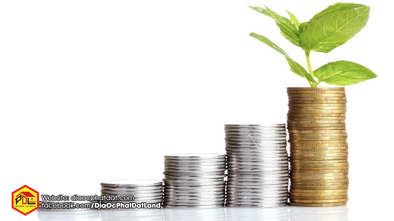 bí quyết đầu tư bất động sản