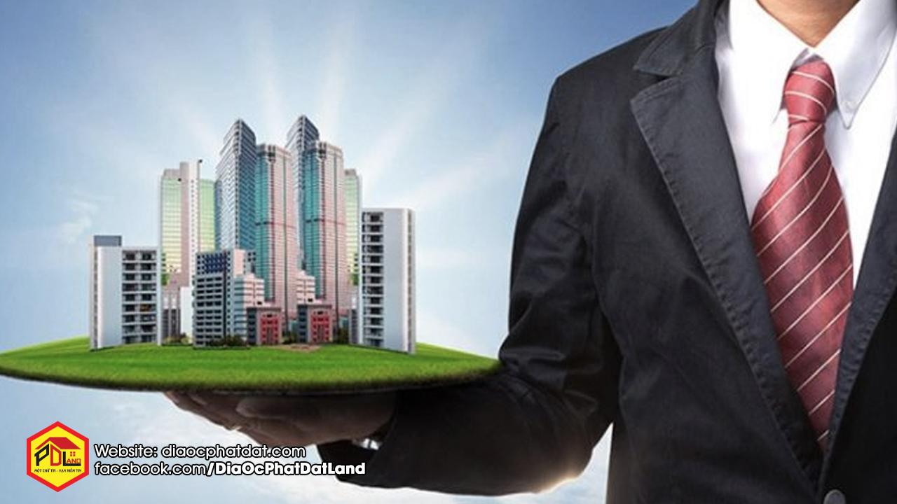 chiến lược đầu tư bất động sản